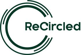 Recircled Company